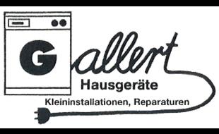 Gallert K. + J.