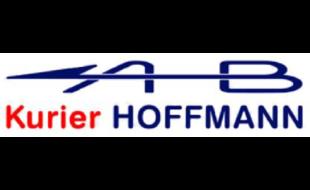 Logo von AB Kurier Hoffmann - Inh. Volker und Barbara Hoffmann