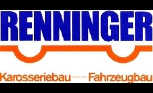 Renninger Gebr. GmbH & Co.KG