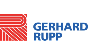 Rupp Gerhard