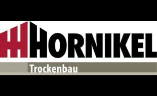 Hornikel Trockenbau GmbH