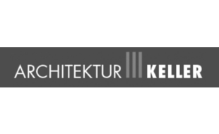 Logo von Architektur Keller, Dip.Ing. Michael Keller