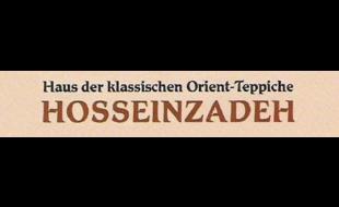Logo von Hosseinzadeh
