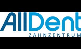 Bild zu AllDent Zahnzentrum in Stuttgart