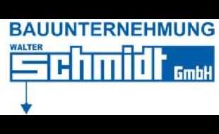 Bild zu Bauunternehmung Walter Schmidt GmbH in Freiberg am Neckar