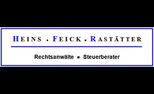 Logo von Heins & Feick