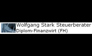 Logo von Stark Wolfgang