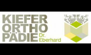 Dr. Wendelin Eberhard & Partner, FZÄ für Kieferorthopädie