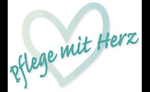 Logo von Ambulante Alten- und Krankenpflege Hölzemer