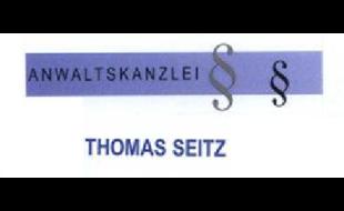 Anwaltskanzlei Thomas Seitz
