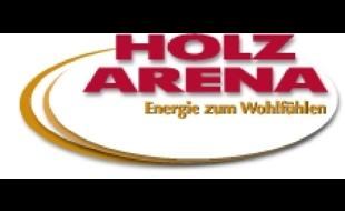 Logo von Holzarena Beilstein