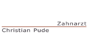 Bild zu Pude Christian, Zahnarzt in Markgröningen