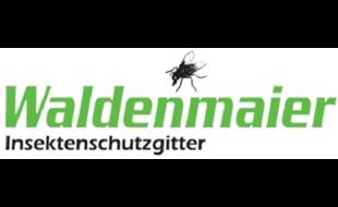 Insektenschutzgitter Waldenmaier