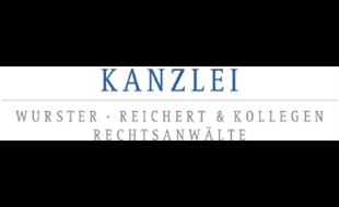 Kanzlei Wurster, Reichert & Kollegen Rechtsanwälte