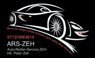 Auto-Reifen-Service Zeh