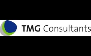 Logo von TMG Consultants GmbH