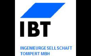 Bild zu Ingenieurgesellschaft Tompert mbH in Stuttgart