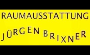 Brixner Raumausstattung