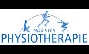 Logo von Praxis für Physiotherapie Birgit Braun