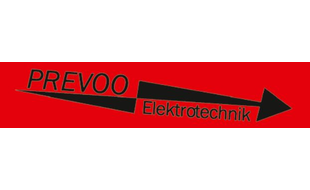 Bild zu Prevoo Elektrotechnik in Oberstenfeld