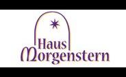 Bild zu Haus Morgenstern e.V. in Stuttgart