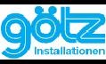 Logo von Götz GmbH