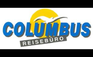 Logo von Columbus Reisebüro