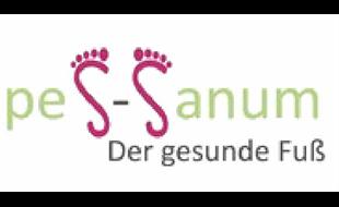 Pes-Sanum Fußpflege