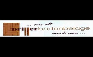 Logo von Briller J. Fußbodenbeläge