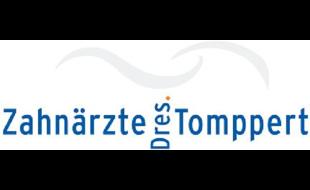 Bild zu Tomppert Torsten & Tomppert-Wahl Dres.med., Zahnärzte in Esslingen am Neckar