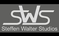 Logo von SWS Steffen Walter Studios