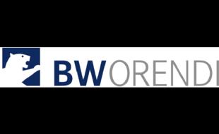 Bild zu BW Orendi Partnerschaft mbB in Reutlingen