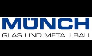Logo von Münch GmbH
