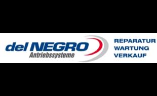 Negro Peter, Elektromotoren und Elektrowerkzeuge