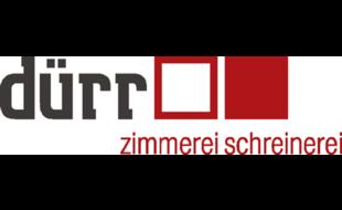 Dürr GmbH Zimmerei - Schreinerei