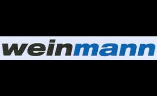 Weinmann Volker