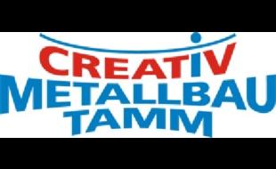 Bild zu Creativ Metallbau Tamm in Tamm