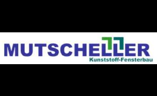 Willi Mutscheller Fensterbau