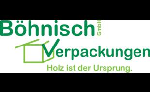 Logo von Böhnisch GmbH