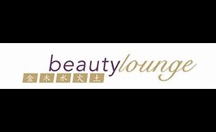 Logo von Beautylounge Franziska Treiber