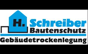 Bild zu Bautenschutz Schreiber H. in Eislingen Fils