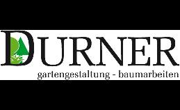 Durner Jens
