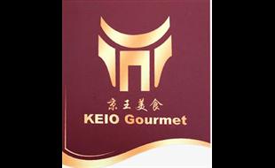 Keio Gourmet oG