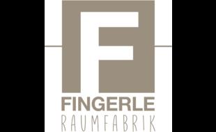 Bild zu Fingerle in Stuttgart