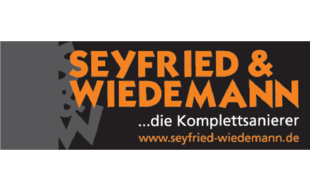 A. Seyfried & Wiedemann