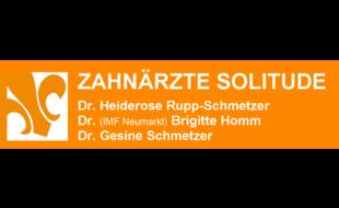 Rupp-Schmetzer Heiderose Dr. & Kollegen, Zahnärzte Solitude