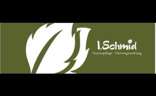 Schmid Immanuel, Gartenpflege, Gartengestaltung