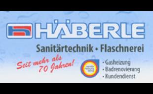 Häberle GmbH