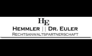 Bild zu Hemmler & Dr. Euler Rechtsanwaltspartnerschaft in Ludwigsburg in Württemberg