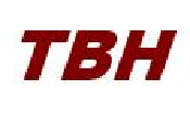 TBH Transportbetonwerke Heilbronn GmbH & Co. KG